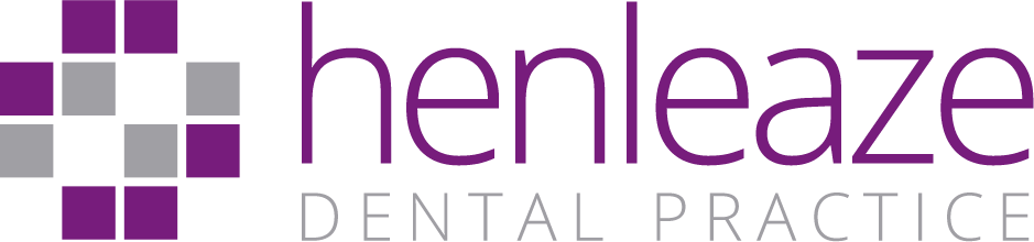 Henleaze Dental